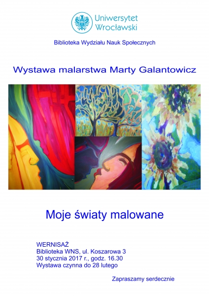 Galantowicz-zaproszenie_zcy8h5.jpg