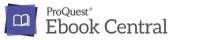 image: Dostep do książek elektronicznych w sieci UWr...