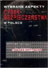 image: NOWOŚCI Biblioteki Wydziału Nauk Społecznych...